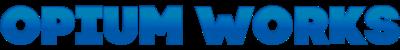 opium_logo_blue-2-footer